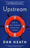 Heath Dan - Upstream