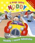Noddy i nowa taksówka