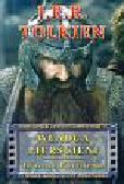 Tolkien J.R.R. - Bractwo pierścienia