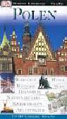 Polen. Wersja niemiecka