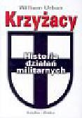 Urban William - Krzyżacy