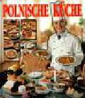 Polnische kuche/kuchnia polska/wer niem