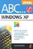 Zarzecki Konrad - ABC... Windows XP 2005