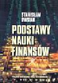 Owsiak Stanisław - Podstawy nauki finansów