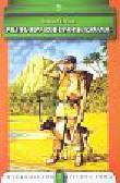 Defoe Daniel - Przygody Robinsona Kruzoe