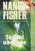 Fisher Nancy - Skutki uboczne