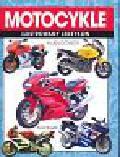 Dowds Alan - Motocykle ilustrowany leksykon