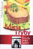 Łebkowski Marek - Mięsa i ryby