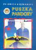 Nieznanski Fridrich - Puszka Pandory