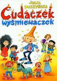 Duszyńska Julia - Cudaczek wyśmiewaczek