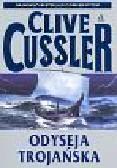Cussler Clive - Odyseja Trojańska