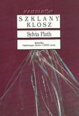 Plath Sylvia - Szklany klosz