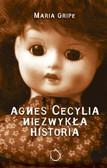 Gripe Maria - Agnes Cecylia