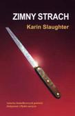 Slaughter Karin - Zimny strach