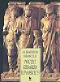 Krawczuk Aleksander - Poczet cesarzy rzymskich