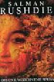 Rushdie Salman - Ostatnie westchnienie Maura