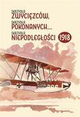 Andrzej Olejko, Harald Potempa, Michal Plavec - Skrzydła zwycięzców, skrzydła pokonanych...