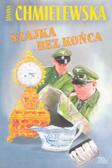 Chmielewska Joanna - Szajka bez końca