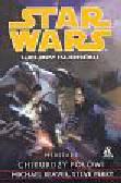 Reaves Michael, perry Steve - Star Wars Wojny klonów Chirurdzy polowi MEDSTAR I