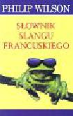 Słownik slangu francuskiego