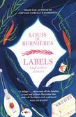 de Bernieres Louis - Labels and Other Stories
