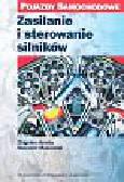 Kneba Zbigniew, Makowski Sławomir - Zasilanie i sterowanie silników
