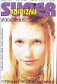 Kalendarz superdziewczyna 2004/2005