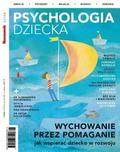 praca zbiorowa - Newsweek Extra 1/2020 Psychologia dziecka