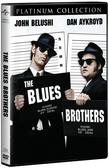 Blues Brothers Platinum Collection