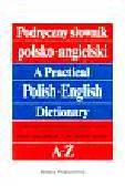 Stanisławski Jan - Podręczny słownik polsko-angielski