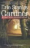 Gardner Erle Stanley - Sprawa śmiercionośnej zabawki