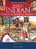 Jacquin Philippe, Davot Francois - Wśród Indian północnoamerykańskich