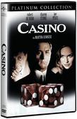 Casino Platinum Collection