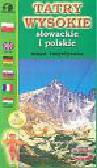 Siwicki Michał - Tarty Wysokie słowackie i polskie