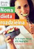 Summ Ursula - Nowa dieta rozdzielna