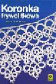 Horakova Hana - Koronka frywolitkowa