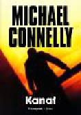 Connelly Michael - Kanał