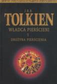 Tolkien J.R.R. - Władca Pierścieni T.1/2/3