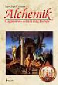 McCalman Iain - Alchemik