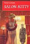 Norden Peter - Salon Kitty