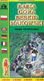 Babia Góra Beskid Makowski