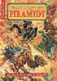 Pratchett Terry - Piramidy