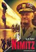 Potter E. B. - Nimitz