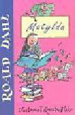 Dahl Roald - Matylda
