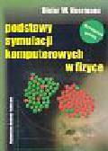 Heermann Dieter W. - Podstawy symulacji komputerowych w fizyce
