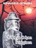 Okraska Remigiusz - W kręgu Odyna i Trygława