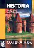Jurek Krzysztof, Klawe - Mazurowa Maria - Historia część 2 Matura 2005
