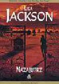 Jackson Lisa - Nazajutrz