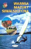 Skurzyński Piotr - Warmia Mazury Suwalszczyzna