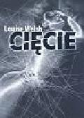 Welsh Louise - Cięcie